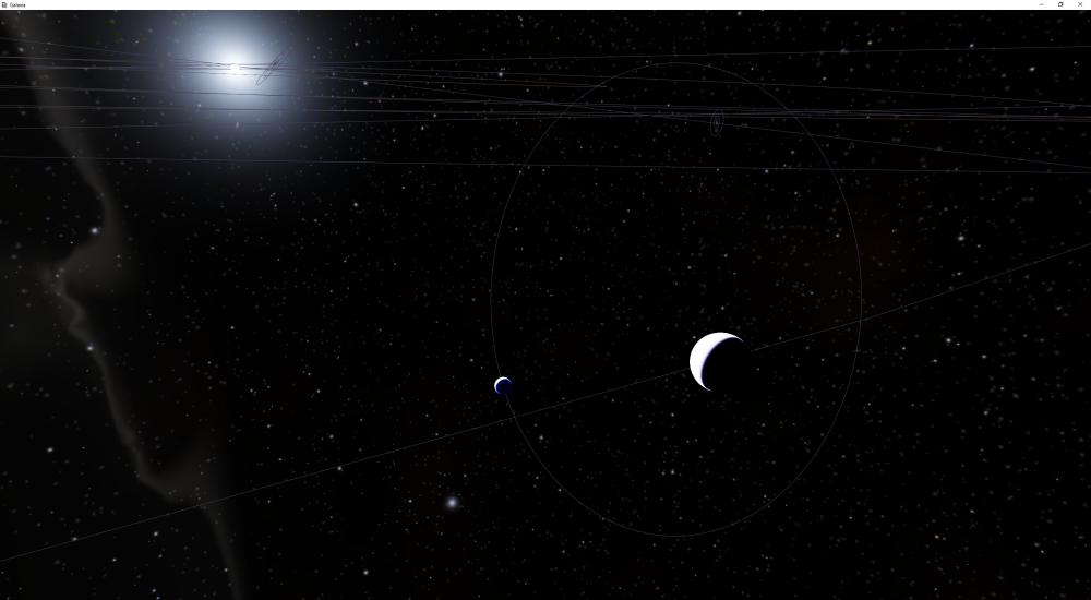 Galaxia108