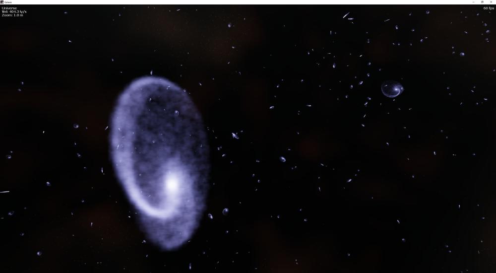 galaxia118