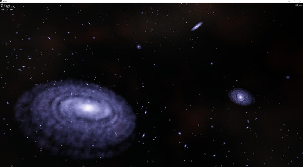 galaxia119