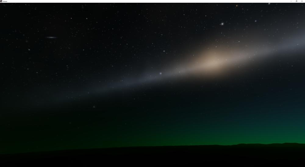 galaxia126