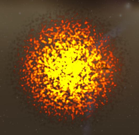 galaxia172